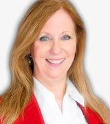 Judi Scheidler, Real Estate Agent in Pittsburgh, PA