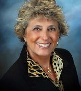 Marilyn Dowl…, Real Estate Pro in Anderson, CA