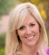 Sheila Touhey, Agent in Surprise, AZ