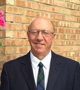 Tom Racine, Agent in Ann Arbor, MI