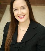 Paige White, Real Estate Pro in San Diego, CA