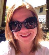 Monica Boudreau, Agent in Higganum, CT