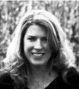 Ruth  Haviland, Agent in Brooklyn, CT