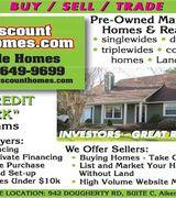 Bob Northgard, Real Estate Pro in Aiken, SC
