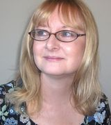 christine  taylor, Real Estate Agent in clackamas, OR