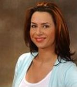 Monika E. Dorfman, Agent in Bryn Mawr, PA