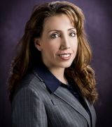 Velicity McKenna, Real Estate Agent in Colorado Springs, CO