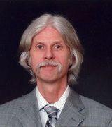 Jim Donley, Real Estate Pro in Keene, VA