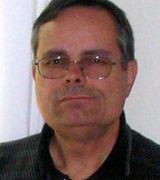 David Stewart, Real Estate Pro in Moorpark, CA