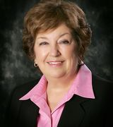 Connie K. May, Real Estate Pro in Lewisburg, PA