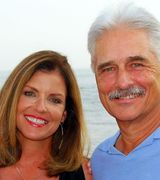 Cindy & Tony Altieri, Agent in Lake Wylie, SC