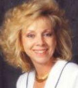 Betty A. Lew…, Real Estate Pro in Vienna, VA
