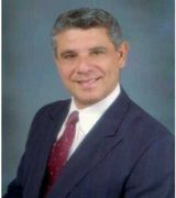 Roger Morales. PA, Agent in Coral Gables, FL