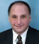 Frank Maiorca, Real Estate Pro in East Northport, NY