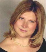 Linda Misink…, Real Estate Pro in Mt Ephraim, NJ