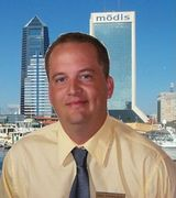Mike Schwieb…, Real Estate Pro in Jacksonville, FL