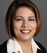 Shehla Karim, Real Estate Pro in Wayne, PA