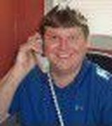 John Richlin, Real Estate Pro in Eagles Mere, PA