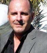 Michael Fletcher, Agent in Destin, FL