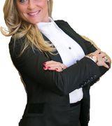 Melanie Down…, Real Estate Pro in Houston, TX