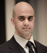 Talib Hussain, Real Estate Pro in Plainville, MA