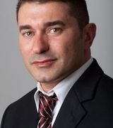 Alex Haidar, Real Estate Pro in Cambridge, MA