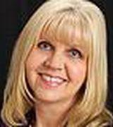 Teresa Moitoso, Real Estate Agent in Turlock, CA
