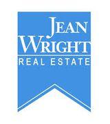 Jw, Agent in Evanston, IL