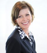 Sharon Tryon, Agent in Louisville, KY
