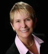 Sue Mormann, Agent in Atlanta, GA