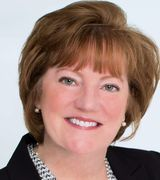 Lisa Mannion, Agent in Hopewell Junction, NY