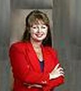 Christine Mi…, Real Estate Pro in Fremont, CA