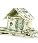 Brad Davidson, Real Estate Pro in Placentia, CA