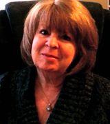 Bonnie GELB, Agent in Manalapan, NJ