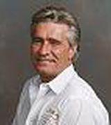 Johnny Gibson, Agent in Sulphur Springs, TX