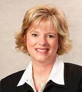 Deborah Sills, Real Estate Pro in Yukon, OK