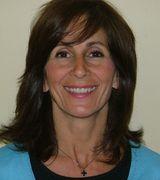 Debra Roberts, Agent in lynnfield, MA