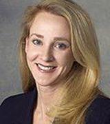Mary Znidarsic-nicosia, Agent in Perinton, NY