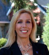 Lisa DePamphilis, Real Estate Agent in Washington Crossing, PA