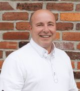 John Armstrong, Real Estate Agent in Bloomington, IL