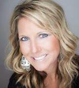 Sabrina Harm…, Real Estate Pro in Herrin, IL