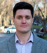 Danny Gega, Real Estate Pro in Boston, MA