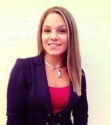 Brandy Kays, Real Estate Pro in Longview, WA