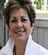 Maggy Romero, Real Estate Agent in Miami, FL