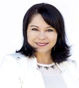 Stephanie Se…, Real Estate Pro in Flower Mound, TX