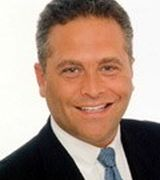 Howard M Spiegelman, Real Estate Agent in NY,