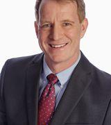 John Mazurek, Real Estate Agent in New York, NY