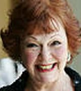 Carole Nielsen, Agent in Los Angeles, CA