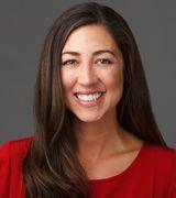 Claudia Ladt, Real Estate Agent in Del Mar, CA
