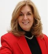 Lynn Dempsey, Agent in Pittsburgh, PA